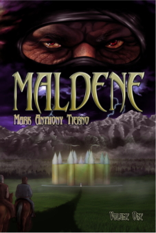 Maldene Volume One