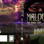 Maldene Volume I