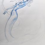 Lamia_Sketch_WIP01