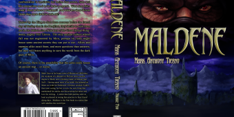 Maldene_Book1_Vol2_Cover_B